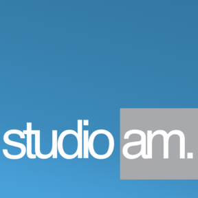 Studio AM Production Co.