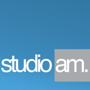Studio AM Production Co.