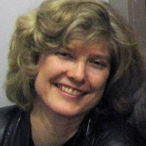 Julie Resh