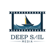 Deep Sail Media, LLC