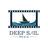 Deep Sail Media, LLC
