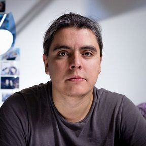 Gabriel Kurzlop