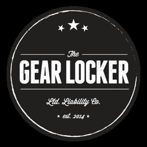 Gear Locker LLC