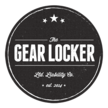 Gear Locker LLC