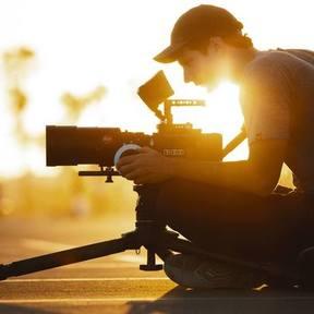 Martin Fobes Films