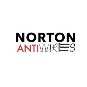 Norton AntiWires