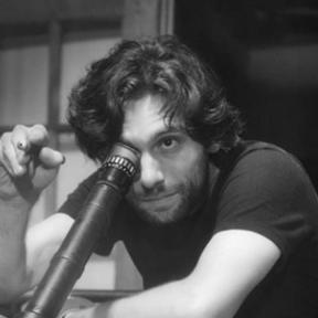 Brendan Bellomo