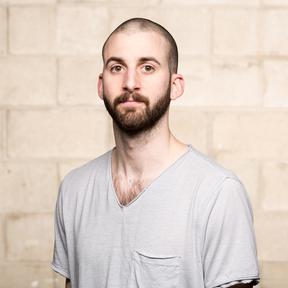 Adam Hribar