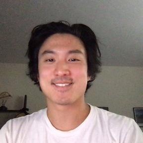 Benjamin Kang