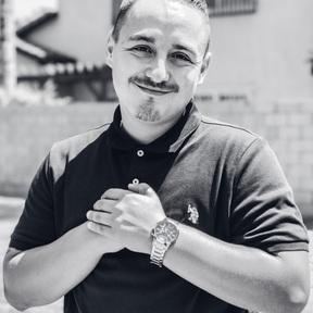 Travis Macedo