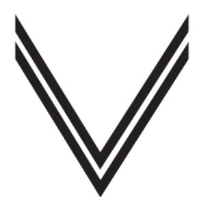 VELO Films, LLC