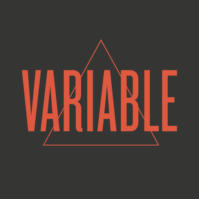 We Are Variable