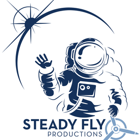 Steady Fly Productions LLC