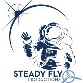 SteadyFly Productions LLC