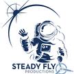 Steady Fly Productions LLC