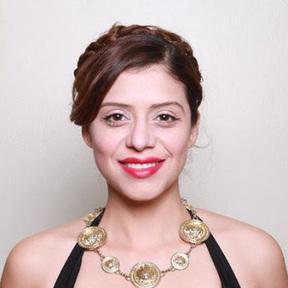 Sandra Cardenas
