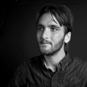 Joshua Clark-Collier
