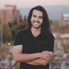 David Topete