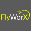 FlyWorx Drone for Film & TV