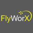FlyWorx Drone for Film & TV