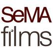 Sema Films, LLC