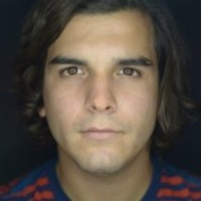 Manolo Mendieta