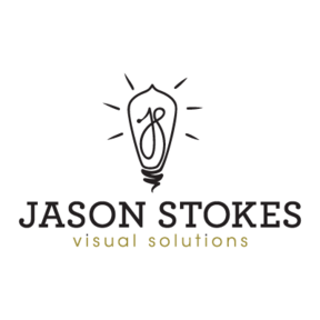 Jason Stokes