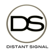 Distant Signal LLC
