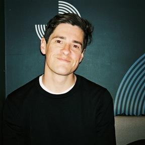 Justin Segura