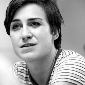 Lauren Sevigny