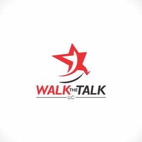 Walk The Talk  LLC