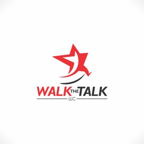 Walk The Talk  LLC