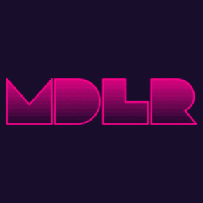 MDLR Media, Inc.