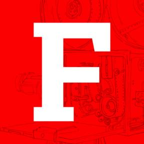 Funnelbox Inc.