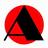 Archetype Cinema LLC