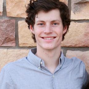 Jacob Laureanti