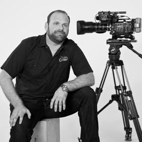 Mr. Camera, Inc