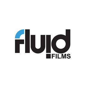 Fluid Films Productions Inc