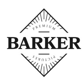 timothy barker