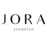 Jora Creative LLC