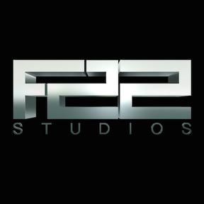 F22 Studios