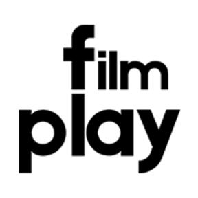 Film Play, LLC