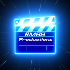 BM56 Productions