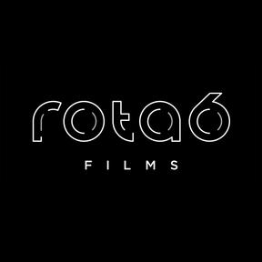 Rota6 LLC