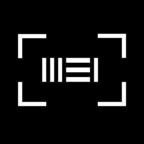 M31, LLC