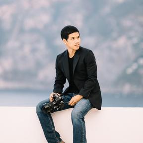 Leo Pham Photography