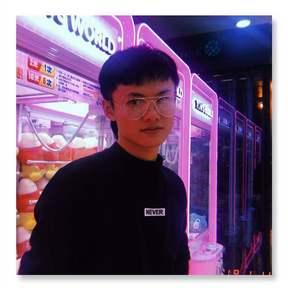 Shiwei Shen