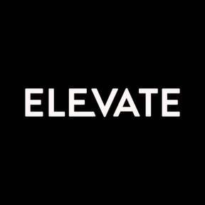 Elevate Visuals