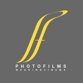 PhotoFilms, LLC
