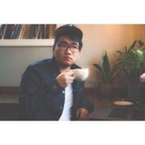 Irvine Chen